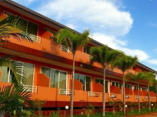 /cs-cz/khao-saming-paradise-resort/hotel/trat-th.html?asq=jGXBHFvRg5Z51Emf%2fbXG4w%3d%3d