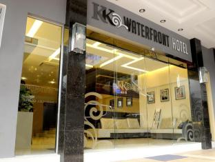 /ar-ae/kk-waterfront-hotel/hotel/kota-kinabalu-my.html?asq=jGXBHFvRg5Z51Emf%2fbXG4w%3d%3d