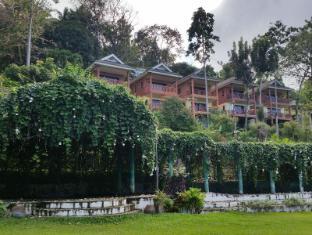 /de-de/gardens-of-malasag-eco-tourism-village/hotel/cagayan-de-oro-ph.html?asq=jGXBHFvRg5Z51Emf%2fbXG4w%3d%3d