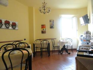 /et-ee/window-to-the-tower-apartment/hotel/pisa-it.html?asq=jGXBHFvRg5Z51Emf%2fbXG4w%3d%3d