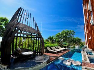 /ca-es/mida-de-sea-hua-hin-suite/hotel/hua-hin-cha-am-th.html?asq=jGXBHFvRg5Z51Emf%2fbXG4w%3d%3d