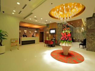 Country Inn & Suites By Carlson - Delhi Saket