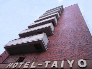 /cs-cz/hotel-taiyo/hotel/osaka-jp.html?asq=jGXBHFvRg5Z51Emf%2fbXG4w%3d%3d