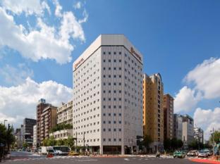 E-HOTEL Higashi-Shinjuku