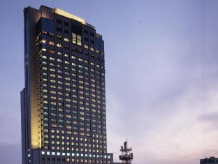/zh-tw/rihga-royal-hotel-hiroshima/hotel/hiroshima-jp.html?asq=jGXBHFvRg5Z51Emf%2fbXG4w%3d%3d