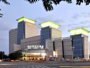 /ca-es/dunhuang-grand-soluxe-hotel/hotel/dunhuang-cn.html?asq=jGXBHFvRg5Z51Emf%2fbXG4w%3d%3d