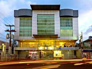 /ca-es/empire-suites/hotel/palawan-ph.html?asq=jGXBHFvRg5Z51Emf%2fbXG4w%3d%3d