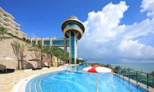 /de-de/h-resort/hotel/kenting-tw.html?asq=jGXBHFvRg5Z51Emf%2fbXG4w%3d%3d