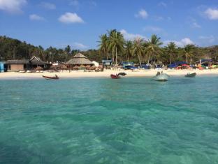 /bg-bg/bubu-villa/hotel/perhentian-island-my.html?asq=jGXBHFvRg5Z51Emf%2fbXG4w%3d%3d