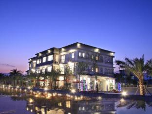 /pl-pl/spring-fountain-hotel/hotel/yilan-tw.html?asq=jGXBHFvRg5Z51Emf%2fbXG4w%3d%3d