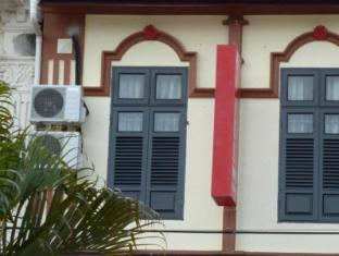 /zh-tw/hotel-hong-jonker-street-melaka/hotel/malacca-my.html?asq=jGXBHFvRg5Z51Emf%2fbXG4w%3d%3d