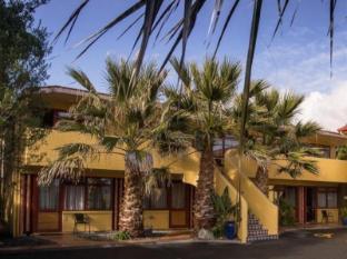 /da-dk/apartments-paradiso/hotel/nelson-nz.html?asq=jGXBHFvRg5Z51Emf%2fbXG4w%3d%3d