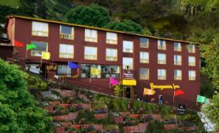 /bg-bg/honeymoon-inn-mussoorie/hotel/mussoorie-in.html?asq=jGXBHFvRg5Z51Emf%2fbXG4w%3d%3d