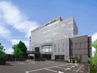 /zh-tw/hotel-montagne-matsumoto/hotel/nagano-jp.html?asq=jGXBHFvRg5Z51Emf%2fbXG4w%3d%3d