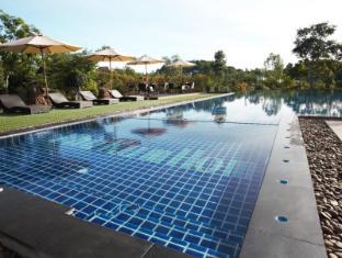 /vi-vn/phukumhom-resort/hotel/khao-yai-th.html?asq=jGXBHFvRg5Z51Emf%2fbXG4w%3d%3d
