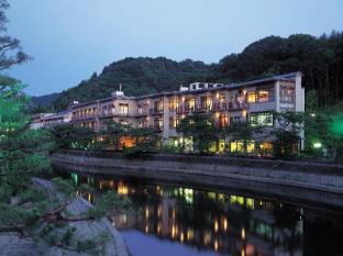 /es-es/kyoto-uji-hanayashiki-ukifune-en/hotel/kyoto-jp.html?asq=jGXBHFvRg5Z51Emf%2fbXG4w%3d%3d