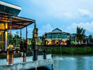 /bg-bg/sasima-moonlight-villa/hotel/khao-yai-th.html?asq=jGXBHFvRg5Z51Emf%2fbXG4w%3d%3d