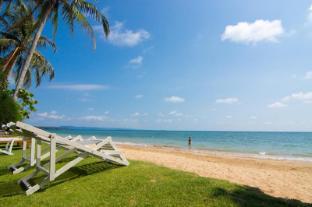/ca-es/maka-thanee-resort/hotel/koh-mak-trad-th.html?asq=jGXBHFvRg5Z51Emf%2fbXG4w%3d%3d
