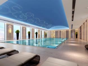 /ar-ae/doubletree-by-hilton-hotel-jiangsu-taizhou/hotel/taizhou-jiangsu-cn.html?asq=jGXBHFvRg5Z51Emf%2fbXG4w%3d%3d