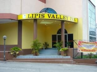 /de-de/d-valley-inn/hotel/kuala-lipis-my.html?asq=jGXBHFvRg5Z51Emf%2fbXG4w%3d%3d