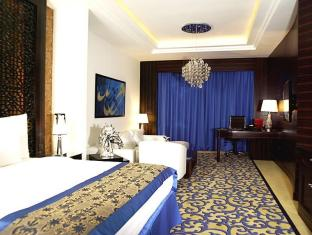 /uk-ua/hani-royal-hotel/hotel/manama-bh.html?asq=jGXBHFvRg5Z51Emf%2fbXG4w%3d%3d