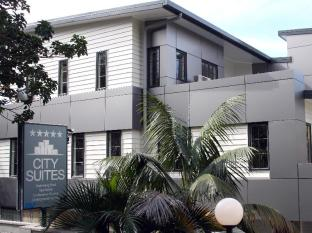 /cs-cz/city-suites/hotel/tauranga-nz.html?asq=jGXBHFvRg5Z51Emf%2fbXG4w%3d%3d