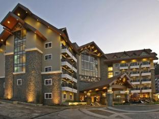 /da-dk/azalea-hotels-residences-baguio/hotel/baguio-ph.html?asq=jGXBHFvRg5Z51Emf%2fbXG4w%3d%3d