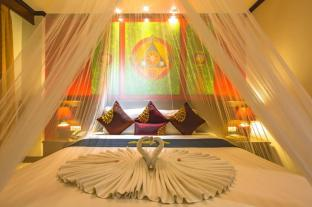 /zh-hk/tanawan-phuket-hotel/hotel/phuket-th.html?asq=jGXBHFvRg5Z51Emf%2fbXG4w%3d%3d