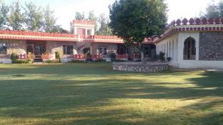 /ar-ae/the-countryside-resort/hotel/pushkar-in.html?asq=jGXBHFvRg5Z51Emf%2fbXG4w%3d%3d