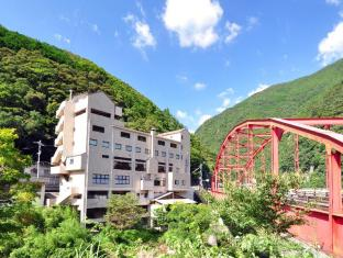 /cs-cz/hotel-obokekyo-mannaka/hotel/tokushima-jp.html?asq=jGXBHFvRg5Z51Emf%2fbXG4w%3d%3d