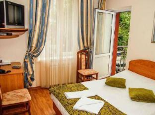 /nl-nl/vila-iris-hotel/hotel/chisinau-md.html?asq=jGXBHFvRg5Z51Emf%2fbXG4w%3d%3d