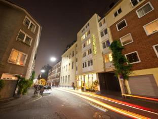 /es-ar/novum-hotel-leonet-koln-altstadt/hotel/cologne-de.html?asq=jGXBHFvRg5Z51Emf%2fbXG4w%3d%3d