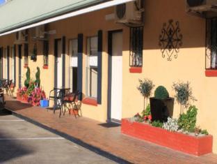 /ca-es/inverell-motel/hotel/inverell-au.html?asq=jGXBHFvRg5Z51Emf%2fbXG4w%3d%3d