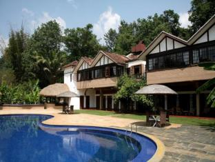 /cs-cz/orange-county-resorts-coorg/hotel/coorg-in.html?asq=jGXBHFvRg5Z51Emf%2fbXG4w%3d%3d