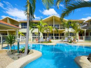 /ar-ae/marty-s-at-little-beach-apartments/hotel/port-stephens-au.html?asq=jGXBHFvRg5Z51Emf%2fbXG4w%3d%3d