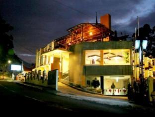 /ca-es/royal-denai-view-hotel/hotel/bukittinggi-id.html?asq=jGXBHFvRg5Z51Emf%2fbXG4w%3d%3d