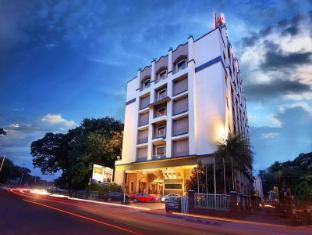 /bg-bg/royal-court/hotel/madurai-in.html?asq=jGXBHFvRg5Z51Emf%2fbXG4w%3d%3d