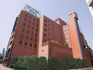 /ar-ae/central-hotel-sasebo/hotel/nagasaki-jp.html?asq=jGXBHFvRg5Z51Emf%2fbXG4w%3d%3d
