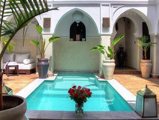 /it-it/riad-aliya/hotel/marrakech-ma.html?asq=jGXBHFvRg5Z51Emf%2fbXG4w%3d%3d
