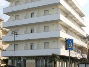 /vi-vn/hotel-holiday/hotel/pescara-it.html?asq=jGXBHFvRg5Z51Emf%2fbXG4w%3d%3d