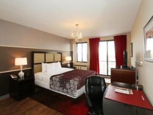 /hi-in/hotel-vetiver/hotel/new-york-ny-us.html?asq=jGXBHFvRg5Z51Emf%2fbXG4w%3d%3d