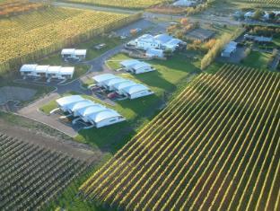 /ar-ae/marlborough-vintners-hotel/hotel/blenheim-nz.html?asq=jGXBHFvRg5Z51Emf%2fbXG4w%3d%3d