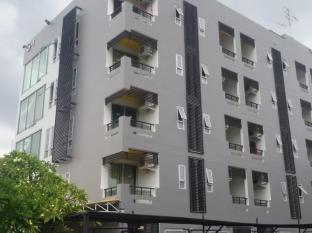 /da-dk/g-1-mansion/hotel/nonthaburi-th.html?asq=jGXBHFvRg5Z51Emf%2fbXG4w%3d%3d