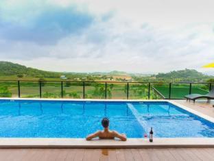 /da-dk/chantara-valley-resort/hotel/khao-yai-th.html?asq=jGXBHFvRg5Z51Emf%2fbXG4w%3d%3d