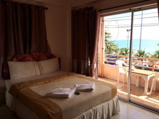 Wilai Guesthouse