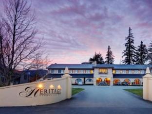 /ar-ae/heritage-hotel-hanmer-springs/hotel/hanmer-springs-nz.html?asq=jGXBHFvRg5Z51Emf%2fbXG4w%3d%3d