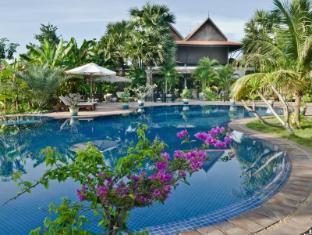 /ms-my/battambang-resort/hotel/battambang-kh.html?asq=jGXBHFvRg5Z51Emf%2fbXG4w%3d%3d