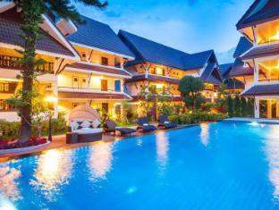 /pl-pl/nak-nakara-hotel/hotel/chiang-rai-th.html?asq=jGXBHFvRg5Z51Emf%2fbXG4w%3d%3d