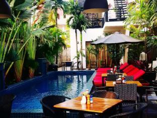 /zh-tw/kia-kaha-villa/hotel/siem-reap-kh.html?asq=jGXBHFvRg5Z51Emf%2fbXG4w%3d%3d