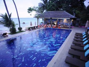 /ms-my/palm-coco-mantra-resort/hotel/samui-th.html?asq=jGXBHFvRg5Z51Emf%2fbXG4w%3d%3d